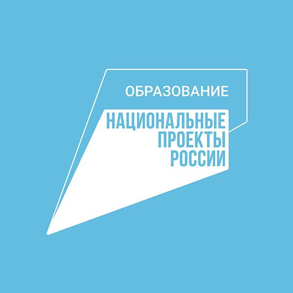 http://psycentre26.ru/docs/iPSID/LogoNPO.jpg